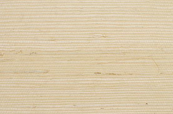 Tapet din fibre naturale - fibre de iuta RODEKA - Poza 6