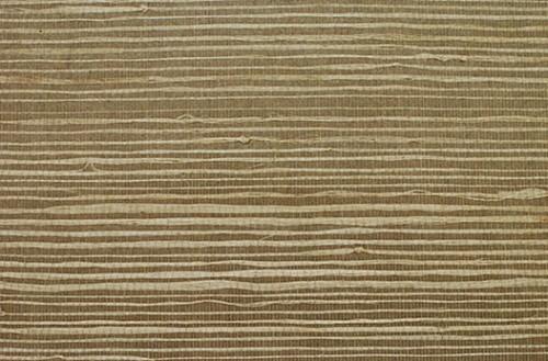 Tapet din fibre naturale - fibre de iuta RODEKA - Poza 7