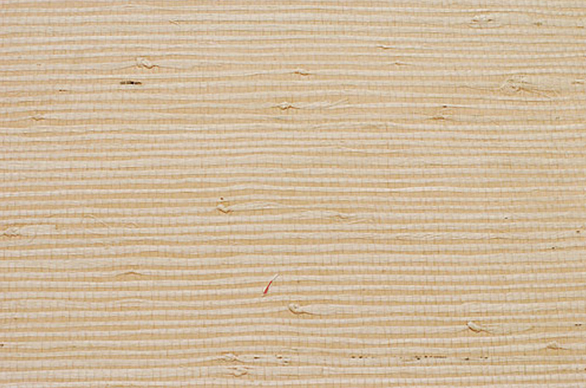 Tapet din fibre naturale - fibre de iuta RODEKA - Poza 8