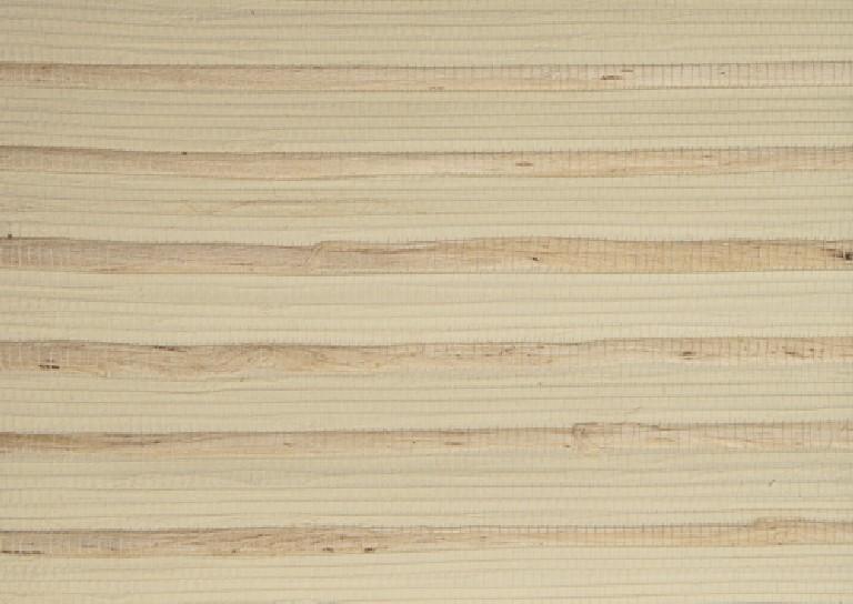 Tapet din fibre naturale - fibre de iuta RODEKA - Poza 9
