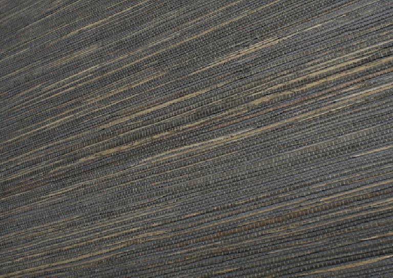 Tapet din fibre naturale - ramia RODEKA - Poza 1