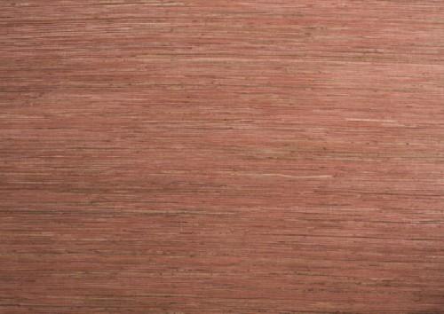 Tapet din fibre naturale - ramia RODEKA - Poza 2