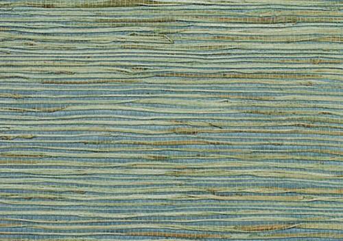 Tapet din fibre naturale - ramia RODEKA - Poza 3