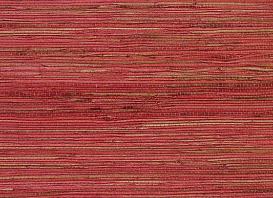 Tapet din fibre naturale - ramia RODEKA - Poza 4