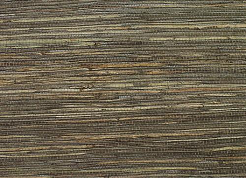 Tapet din fibre naturale - ramia RODEKA - Poza 5