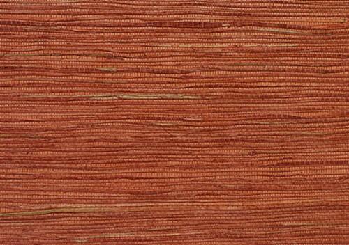 Tapet din fibre naturale - ramia RODEKA - Poza 6