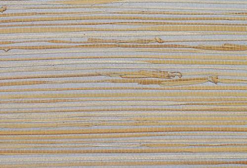 Tapet din fibre naturale - fibre exotice, trestie, pluta RODEKA - Poza 2