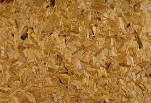 Tapet din fibre naturale - fibre exotice, trestie, pluta RODEKA - Poza 4