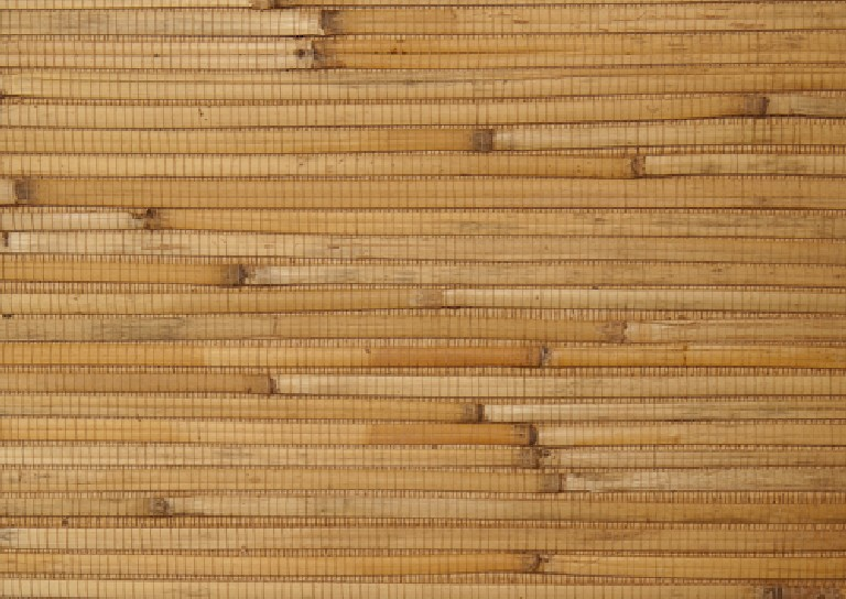 Tapet din fibre naturale - fibre exotice, trestie, pluta RODEKA - Poza 6
