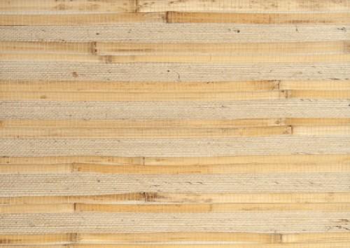 Tapet din fibre naturale - fibre exotice, trestie, pluta RODEKA - Poza 7