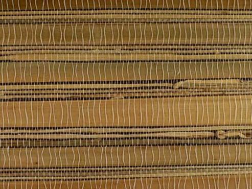Tapet din fibre naturale - papura RODEKA - Poza 1