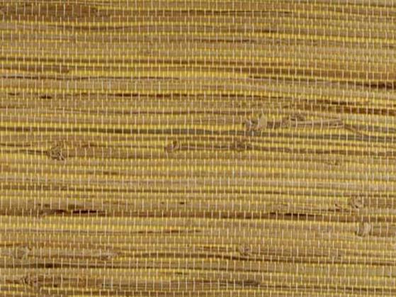 Tapet din fibre naturale - papura RODEKA - Poza 2