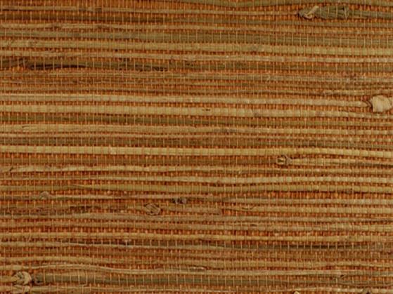 Tapet din fibre naturale - papura RODEKA - Poza 3