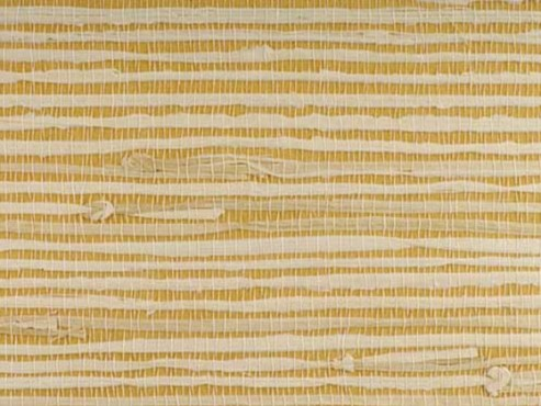Tapet din fibre naturale - papura RODEKA - Poza 4