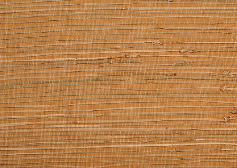 Tapet din fibre naturale - papura RODEKA - Poza 5