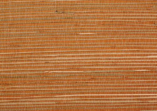 Tapet din fibre naturale - papura RODEKA - Poza 6