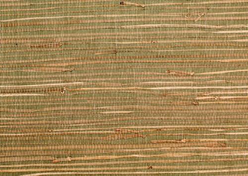 Tapet din fibre naturale - papura RODEKA - Poza 7