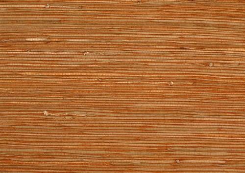 Tapet din fibre naturale - papura RODEKA - Poza 9