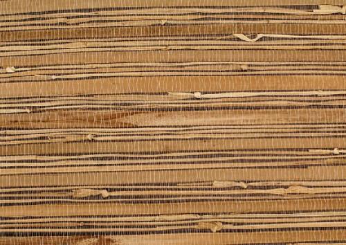 Tapet din fibre naturale - papura RODEKA - Poza 10