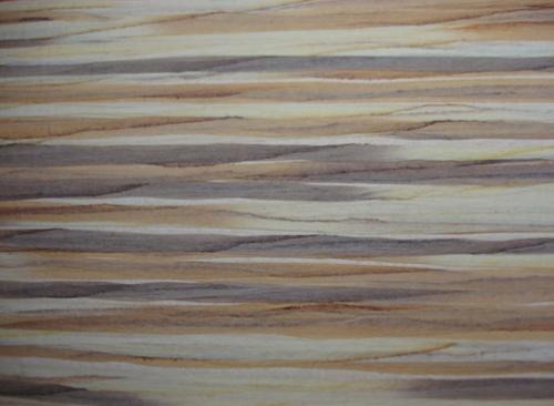 Tapet din fibre naturale - hartie, bumbac si hartie  RODEKA - Poza 6