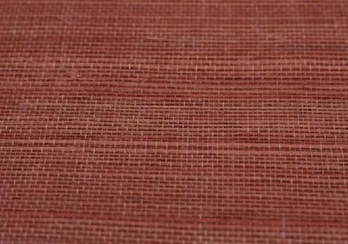 Tapet din fibre naturale - sisal RODEKA - Poza 1