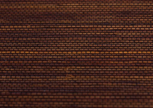 Tapet din fibre naturale - sisal RODEKA - Poza 2