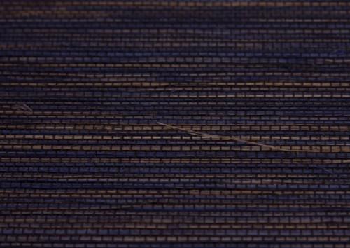 Tapet din fibre naturale - sisal RODEKA - Poza 3