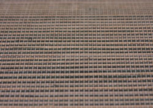 Tapet din fibre naturale - sisal RODEKA - Poza 4