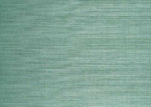 Tapet din fibre naturale - sisal RODEKA - Poza 5