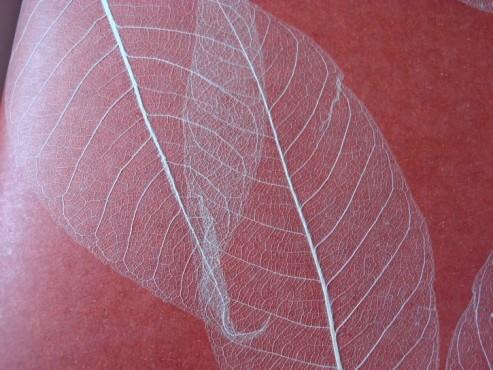 Tapet din fibre naturale RODEKA - Poza 5
