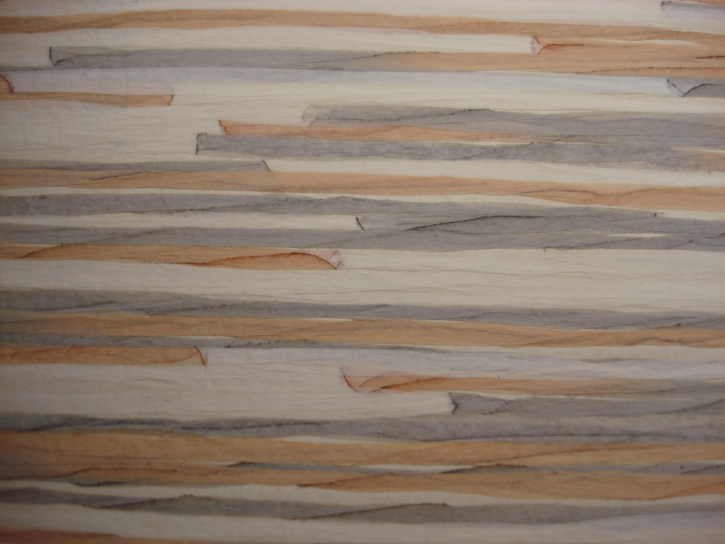 Tapet din fibre naturale RODEKA - Poza 6