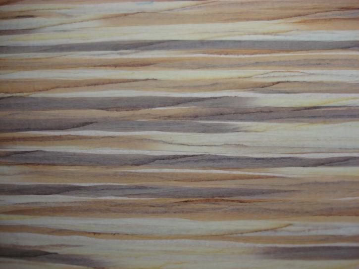 Tapet din fibre naturale RODEKA - Poza 7