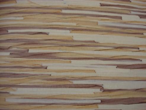 Tapet din fibre naturale RODEKA - Poza 8
