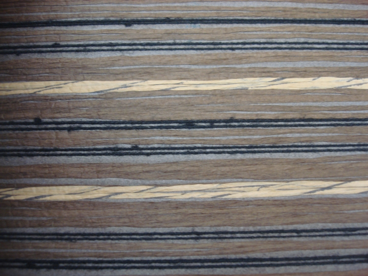 Tapet din fibre naturale RODEKA - Poza 9