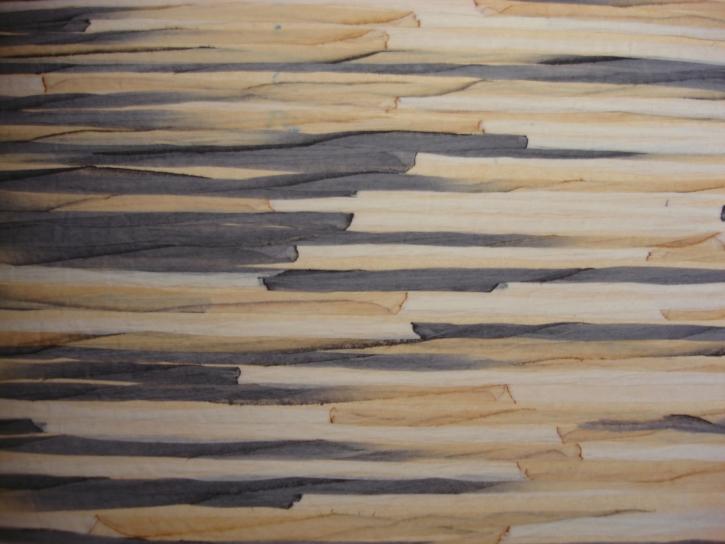 Tapet din fibre naturale RODEKA - Poza 10