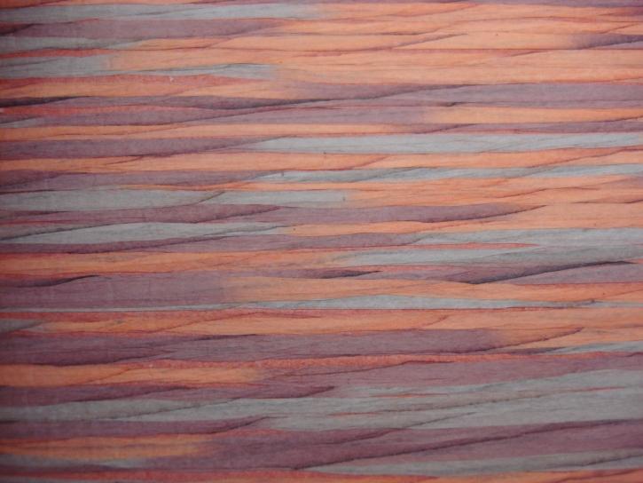 Tapet din fibre naturale RODEKA - Poza 11