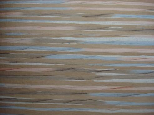 Tapet din fibre naturale RODEKA - Poza 12