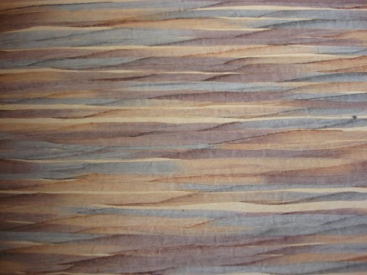 Tapet din fibre naturale RODEKA - Poza 13
