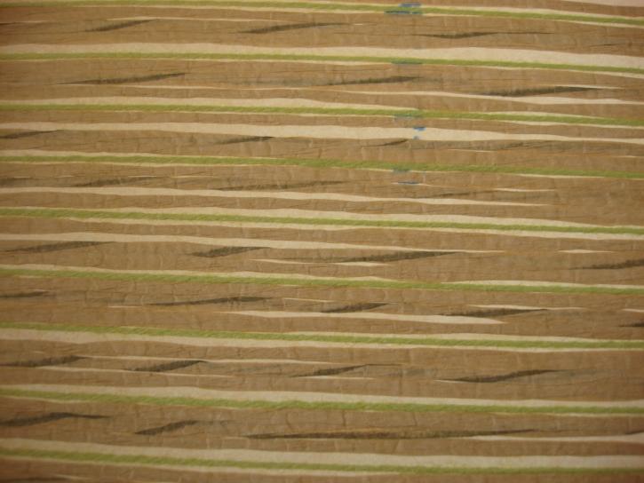 Tapet din fibre naturale RODEKA - Poza 14