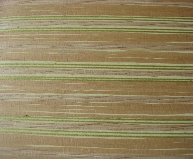 Tapet din fibre naturale RODEKA - Poza 15