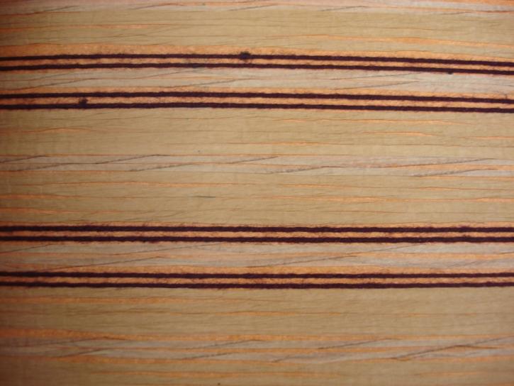 Tapet din fibre naturale RODEKA - Poza 16