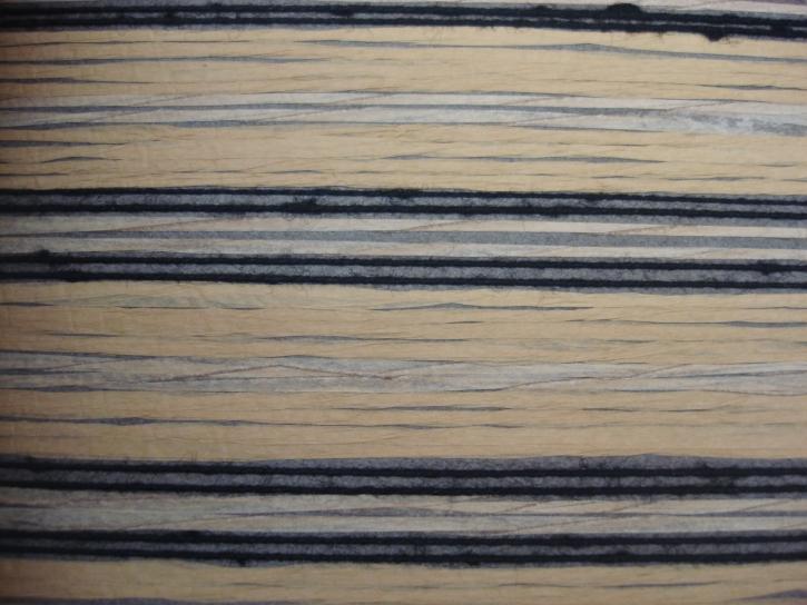 Tapet din fibre naturale RODEKA - Poza 17