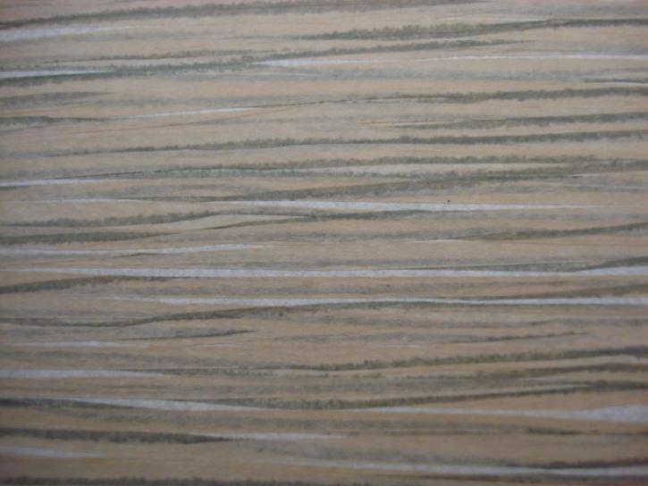 Tapet din fibre naturale RODEKA - Poza 18