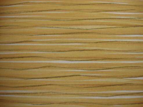 Tapet din fibre naturale RODEKA - Poza 19