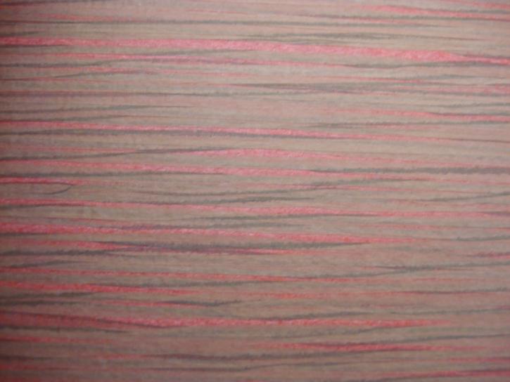 Tapet din fibre naturale RODEKA - Poza 20