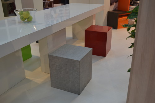 Folii HPL pentru design interior  ARPA - Poza 3