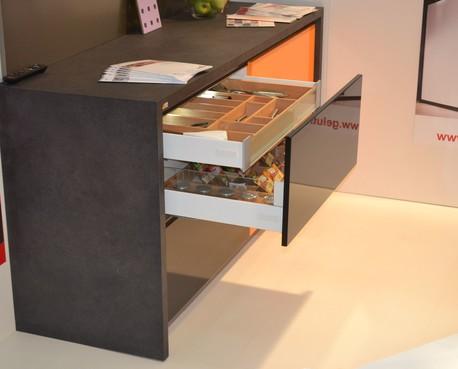 Folii HPL pentru design interior  ARPA - Poza 6