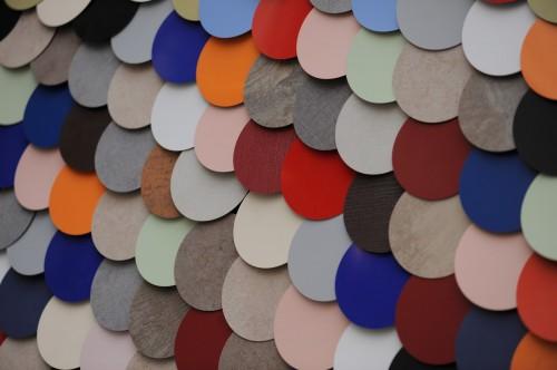 Folii HPL pentru design interior  ARPA - Poza 8