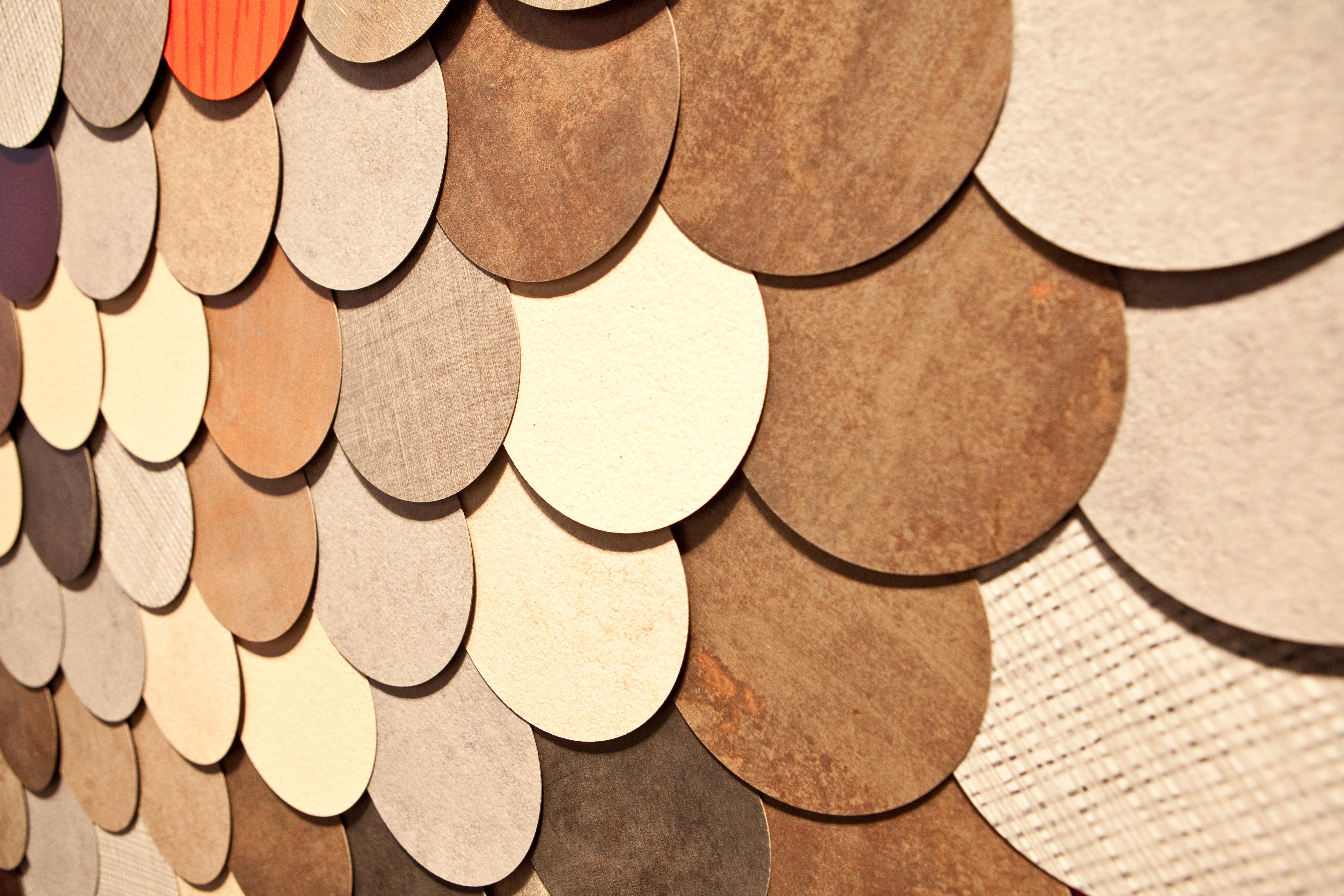Folii HPL pentru design interior  ARPA - Poza 13