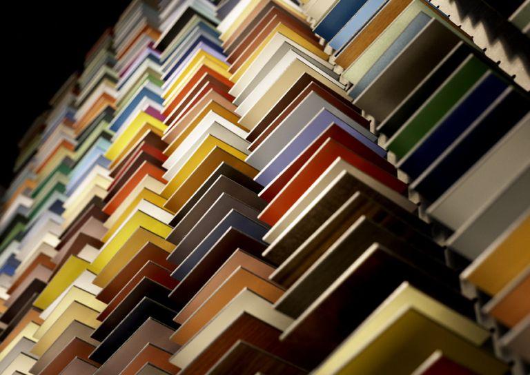 Folii HPL pentru design interior  ARPA - Poza 20